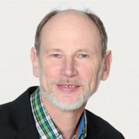Dieter Schmiedel